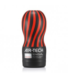 Masturbatorius Tenga Air-Tech Strong